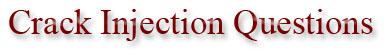 crack_injection_faq_title